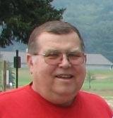 Wayne Dowling - K8WMD
